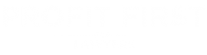 Profit First for Lawyers